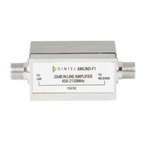 Amplificador_de_linea_FI_15dB-20dB_Dintel