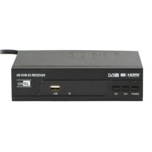 Receptor_Satelite_HD_PVR_Dintel_USB_HDMI