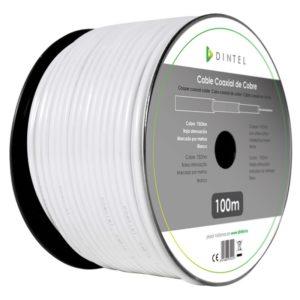 100_metros_de_cable_de_cobre_dintel