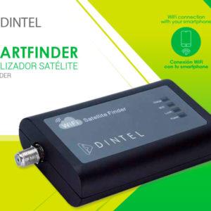 smartfinder_caja_1_dintel